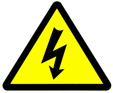 Electrocution Death and Electrical Shock Injury Attorney